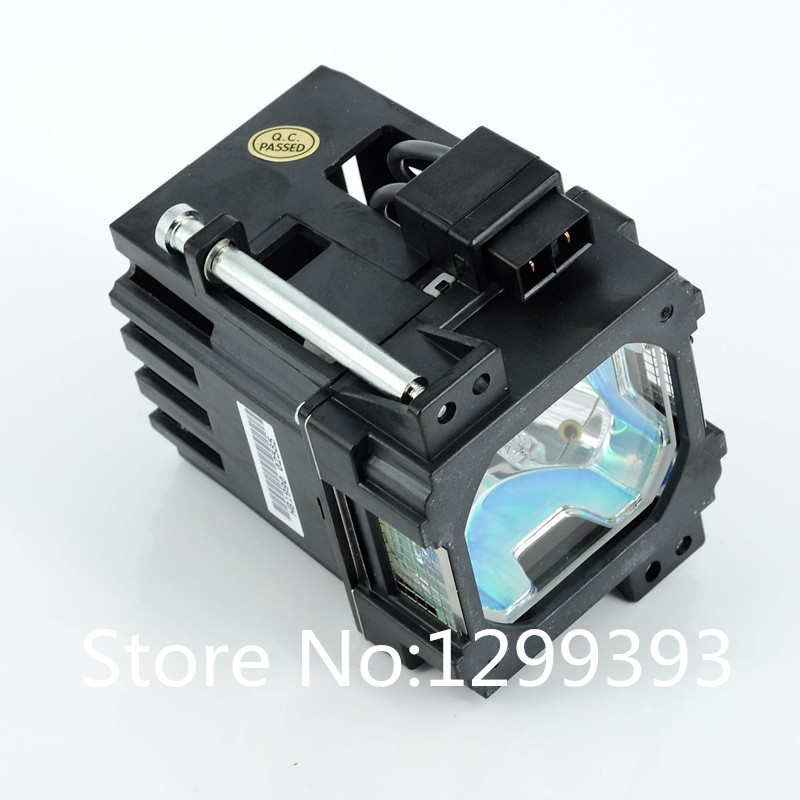 BHL-5009-S for    JVC  DLA-HD1/HD10/HD100/HD1WE/RS1/RS1X/RS2/VS2000  Original Lamp with Housing  Free shipping hd