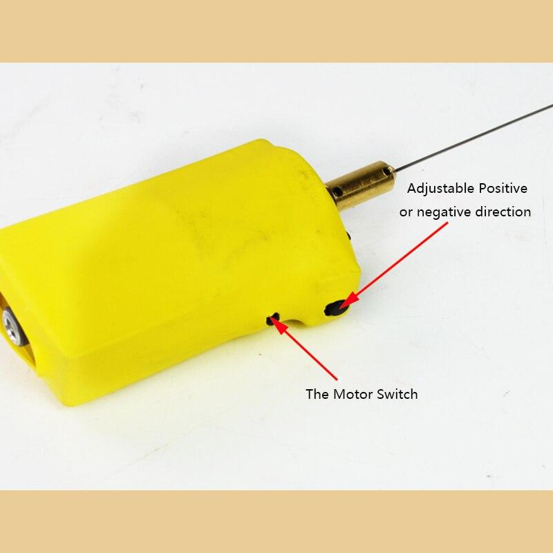 iphone Remover Mobile Repair 3