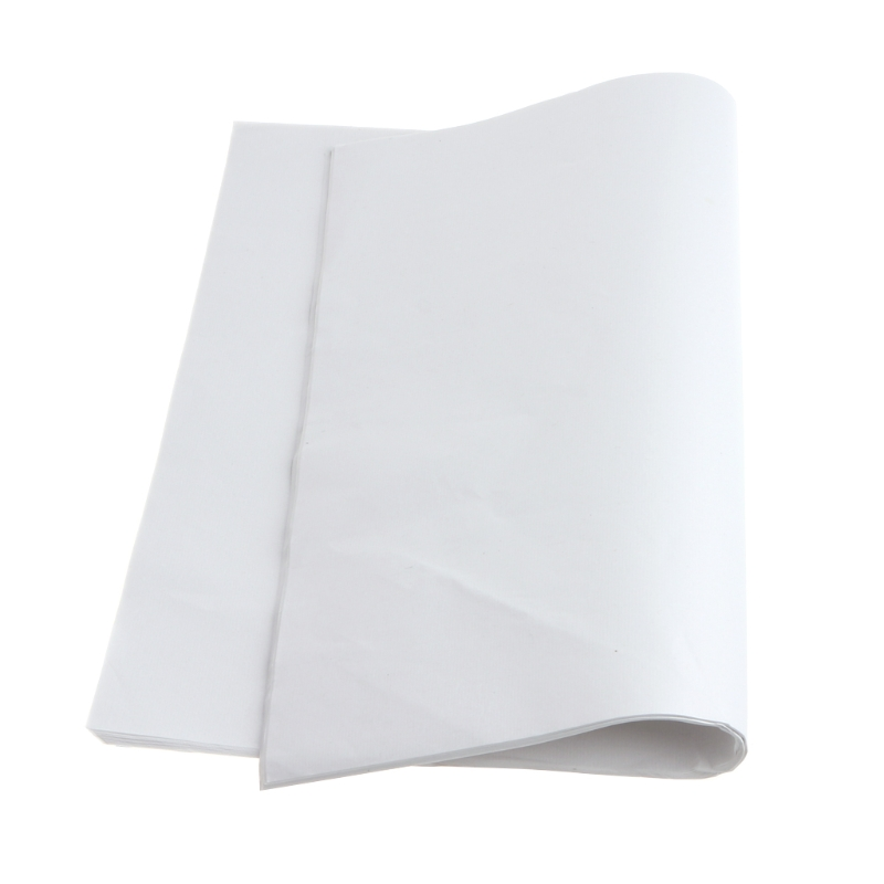 30Pcs White Painting Paper Xuan Paper Rice Paper Chinese Painting & Calligraphy 49x34cm / 35cmx26cm