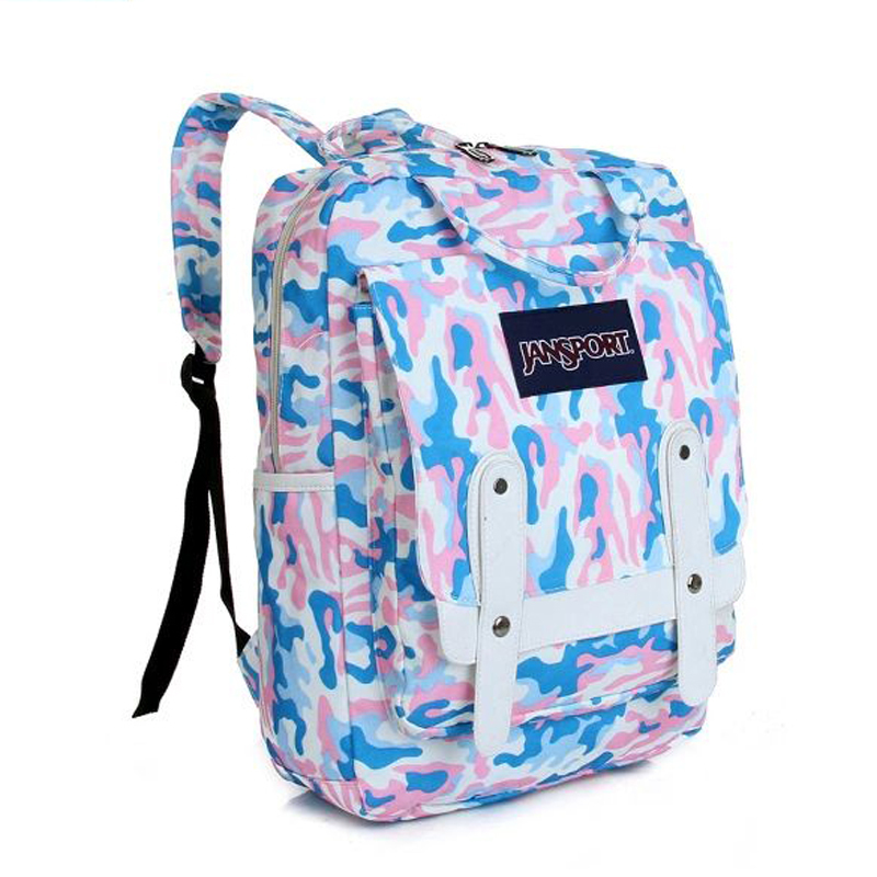 Good Quality Book Bags | Bags More
