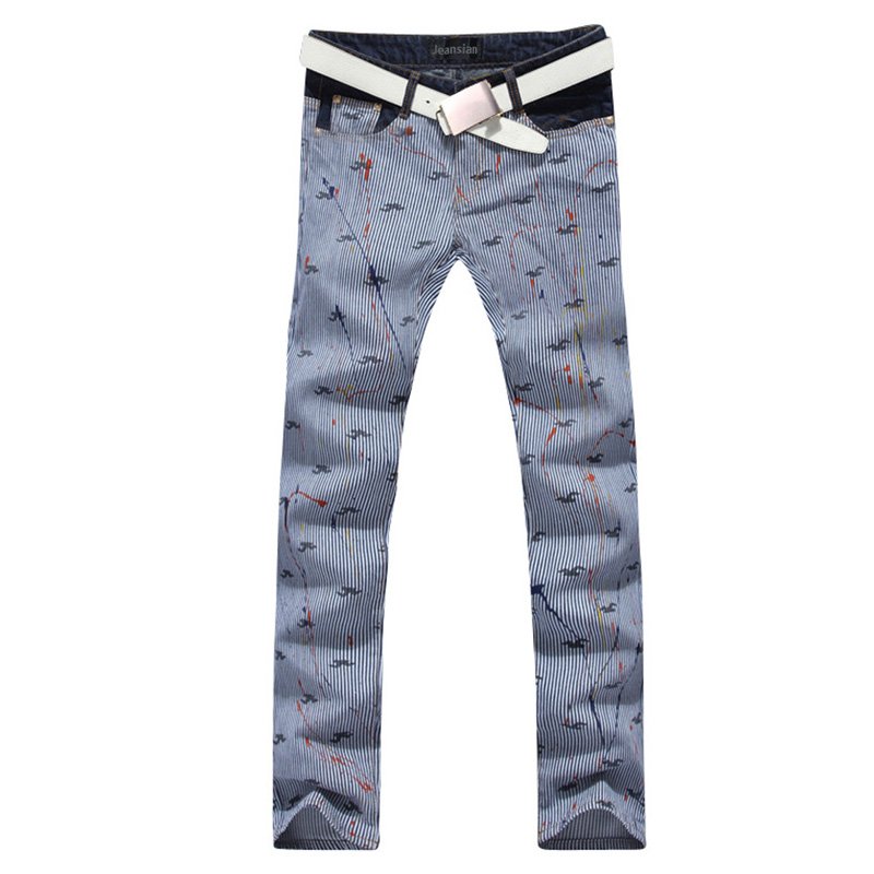 Online Get Cheap Good Brand Jeans -Aliexpress.com | Alibaba Group