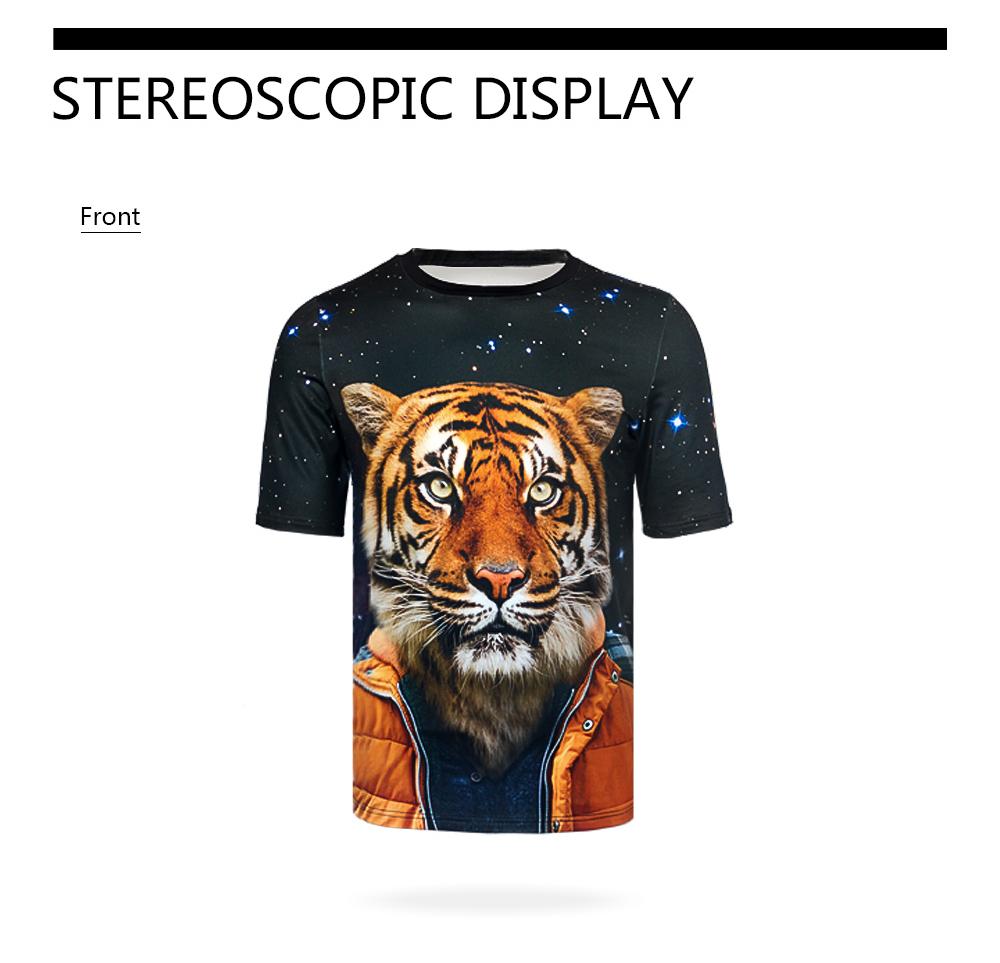 CF-Tshirt--T_02