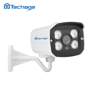 720P 1080P AHD Analog Outdoor Camera 1 2 8 SONY IMX322 Night Vision Security Surveillance CCTV