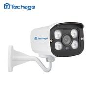 720P 1080P AHD Analog Outdoor Camera 1 2 8 SONY IMX322 Night Vision Security Surveillance CCTV