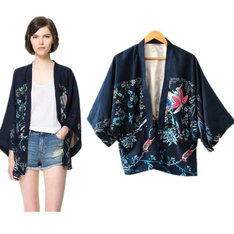 Popular Kimono Jacket Pattern Buy Cheap Kimono Jacket