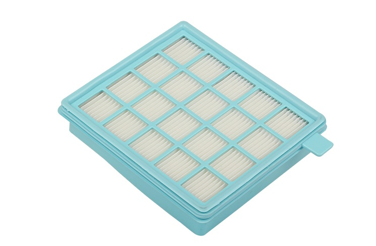 Filter Mesh HEPA FILTER BUFFALO-MISTRAL For Philips Vacuum Cleaner FC8470 FC8471 FC8472 FC8473 FC8474 FC8475 FC8476 FC8477 philips fc 8472 01