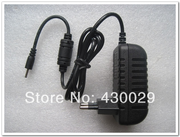 5v 2a 2 5 0 7mm 2 5mm Charger For Cube I10 Iwork8 3g Chuwi