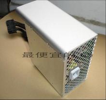 CNDTFF 980 Вт Питание для Macpro A1289 (DDR 3 ECC памяти) FS8001 661-5011 614-0435 614-0436 614-0454 DPS-980BB-1, MB535LL
