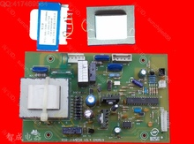Rongshida refrigerator pc board motherboard transformer bcd-216 e rsb-216aecb original