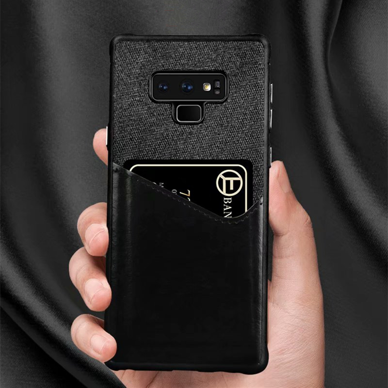 note 9 leather case (19)