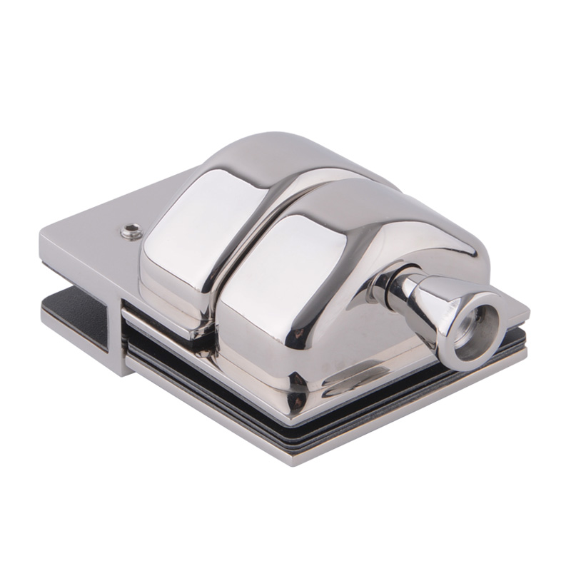 Factory Manufactural Glass Pool Fence Spring Gate Latches Assembly Pool Latch Door Hinges Aliexpress