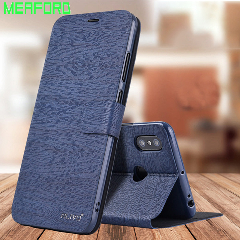 For Xiaomi Redmi Note 7 Cover Flip Leather Stand Wallet Card Cover Case For Xiaomi Redmi Note 7 Redmi Note7 pro Coque Phone Case redmi note 7 pro cover