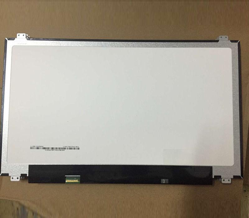 "Здесь продается  17.3""LED LCD Screen 1600X900 For HP 17-Y031NR 17-X114DX 17-X115DX eDP 30PIN  Компьютер & сеть"
