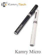 Cigarette électronique Kit Stylo Vaporisateur D'origine Kamry Micro Shisha Stylo E Narguilé Vaporisateur avec Réservoir Ego E-Cigarettes E FUMÉE X1033