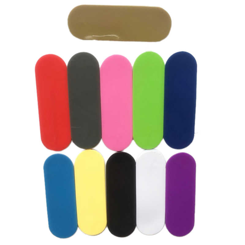 Multi Band Vinger Ring Mobiele Telefoon Voor iPhone Samsung HTC Sony LG Xiaomi Smartphone Standhouder