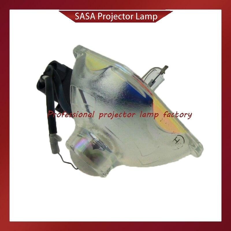 V13H010L42 / ELPL42 փոխարինող պրոյեկտոր լամպ / - Տնային աուդիո և վիդեո - Լուսանկար 2