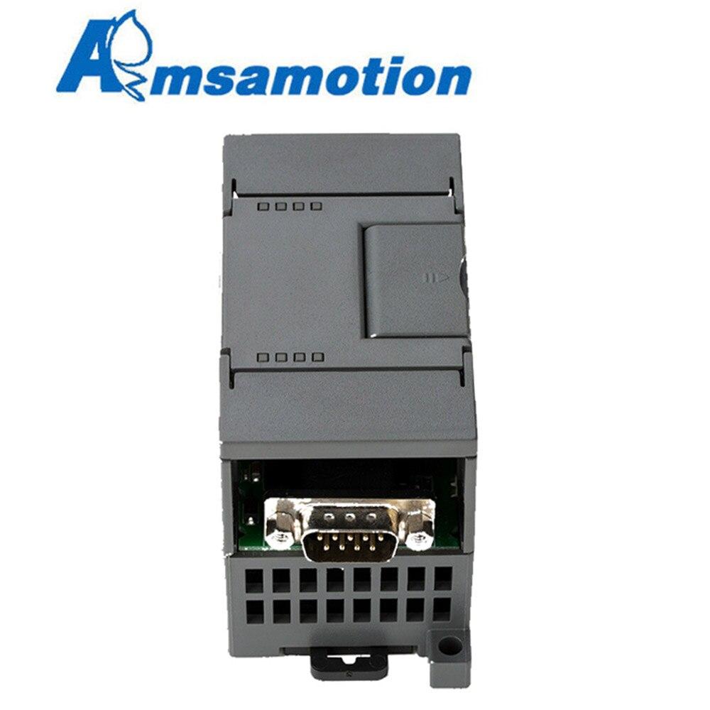 cp243i eth ppi isolado s7 200 ethernet modulo adaptador 04