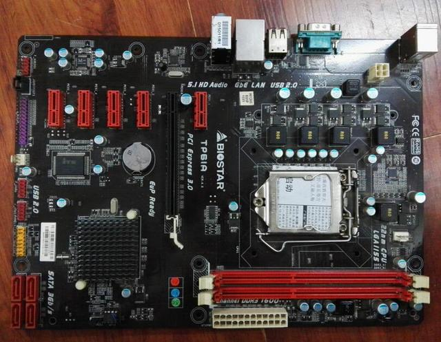 Vài Main và CPU Core i cần bán