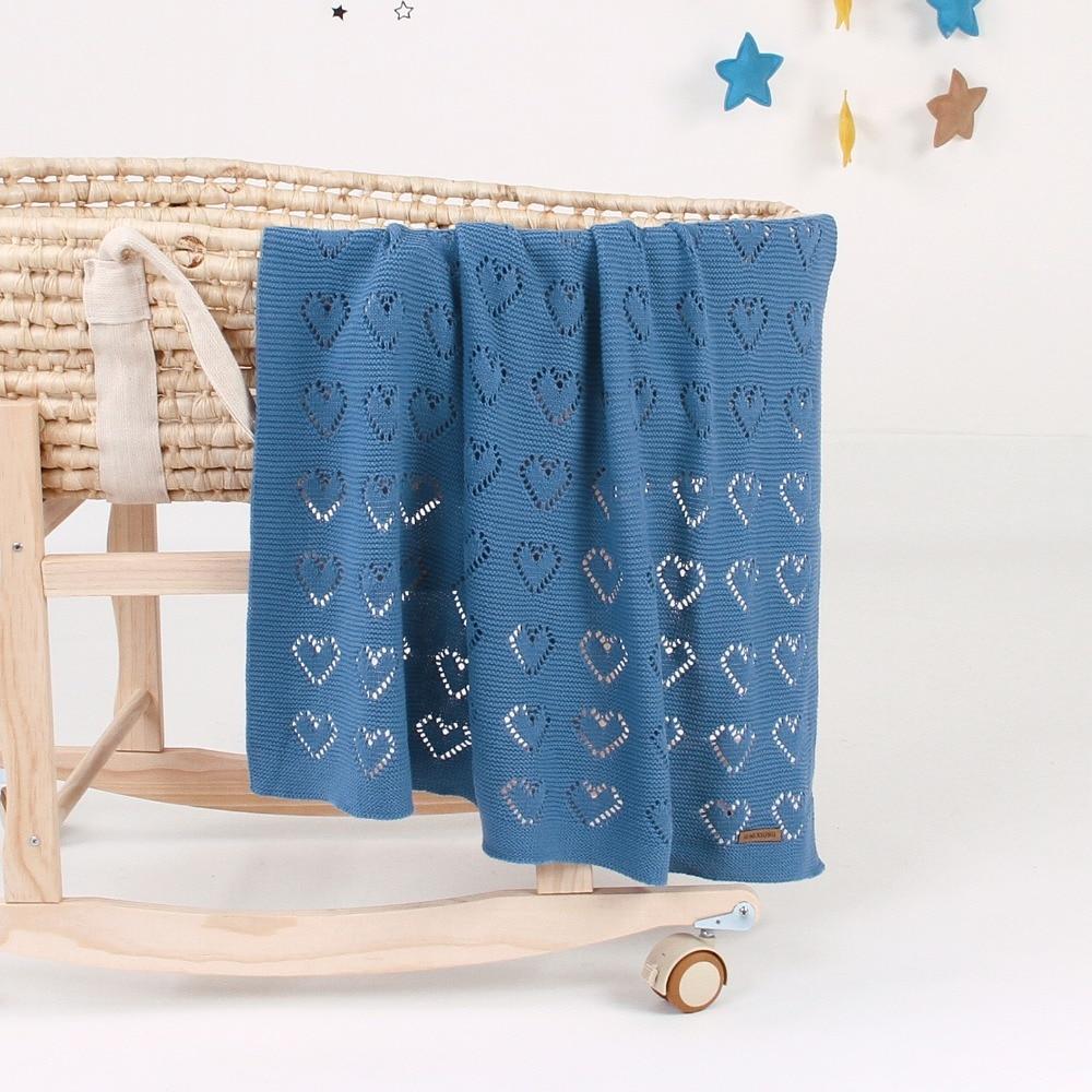 100*80cm crianças cobertor engraçado carrinho criança