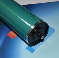 5* OPC Drum Cylinder for Ricoh Aficio MP 4000 4000B 4001 4002 5000 5000B 5001 5002 D009 9510 D0099510