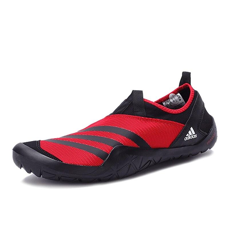 free shipping 3c63d 146c0 comprar adidas jawpaw