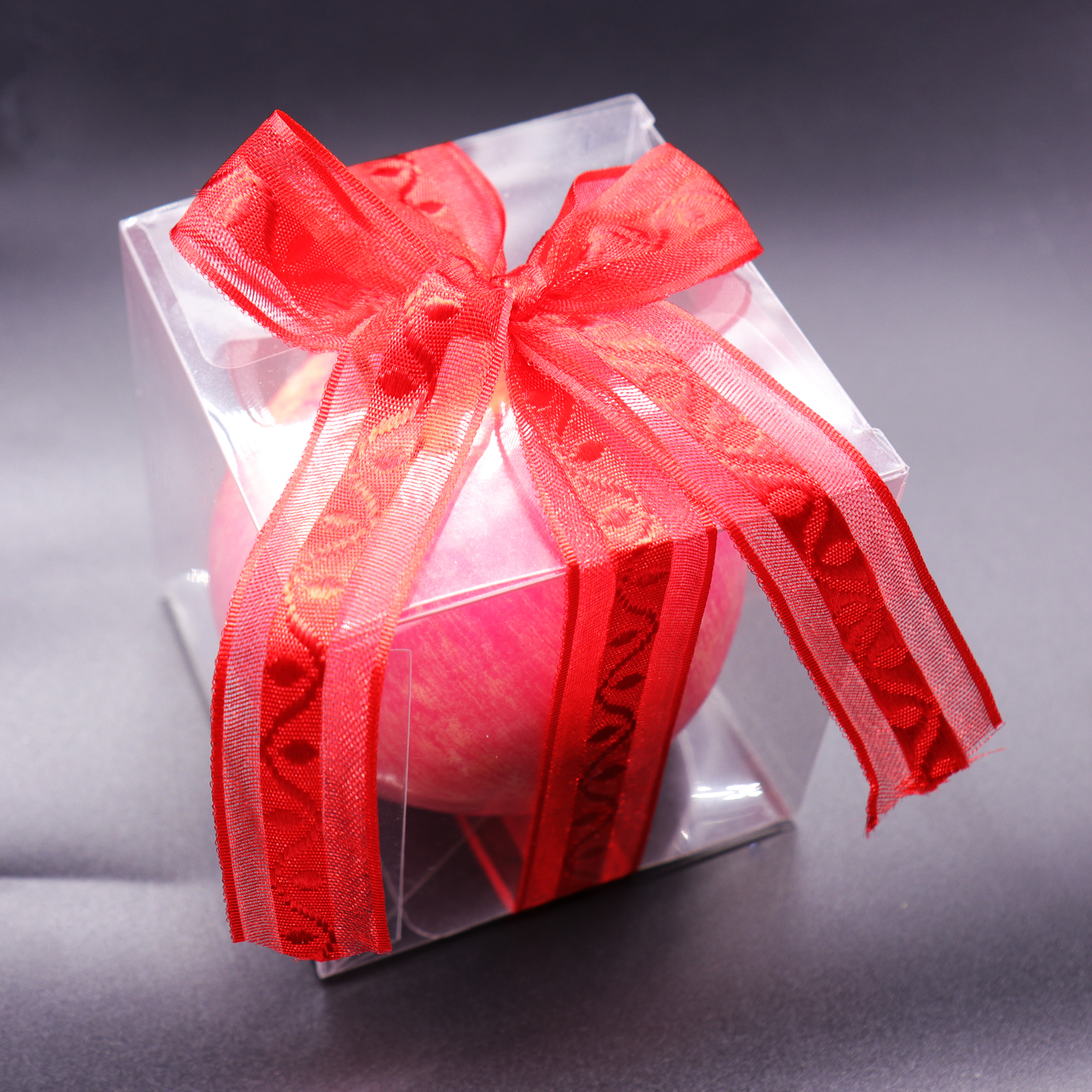 30 RED PARTY FAVOR TREAT BOXES BAG GREAT FOR BIRTHDAYS WEDDING BABY SHOWER