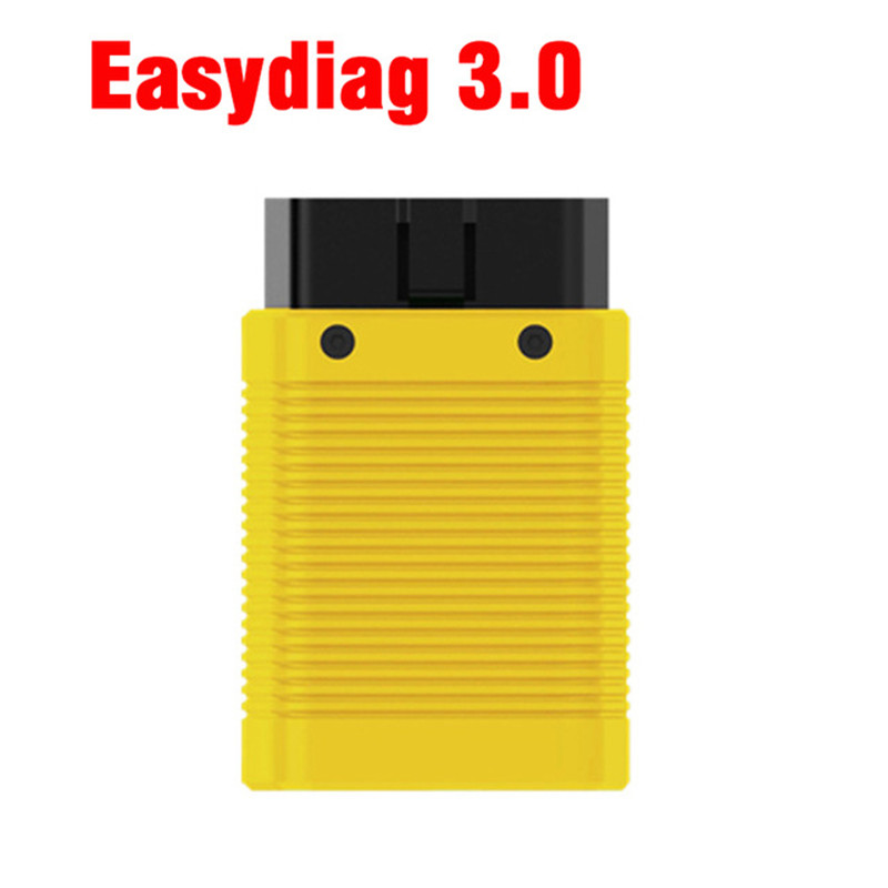 Launch X431 EasyDiag Plus Same As EasyDiag 2 0 Code Scanner For Android Or IOS 2