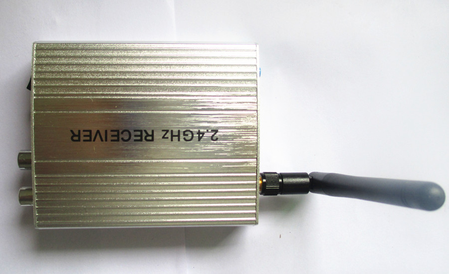wireless cctv system (3)