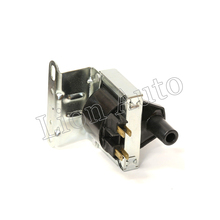 New Ignition Coil For Opel,Oem 1208003/1208054/1208070,90449739,90510386,90449739,90510386,F000ZS0111,0040100253,ZS253 стоимость