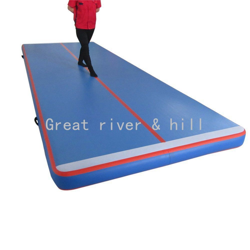 photo click listing air gymnastics to trade dancing inflatable mat tumbling sports track me enlarge htm