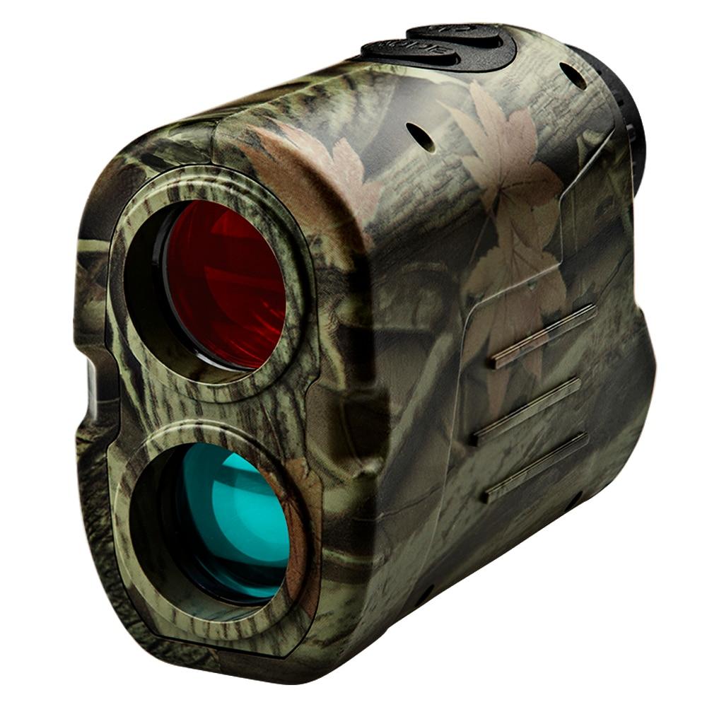 home improvement : Ganzo Firebird F7611 G7611 58-60HRC 440C G10 or Carbon Fiber Handle Pocket Folding Knife Outdoor Survival Camping Tactical EDC