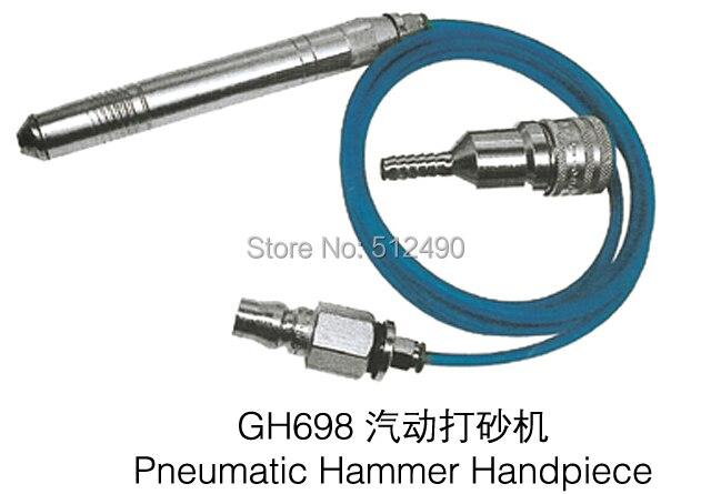 pneumatic hammer handpiece,flexshaft hanging motor hammer handpiece,dental hand handpiece,jewerly rotary handpiece