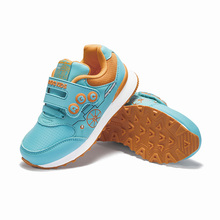 Kids Breathable Running Shoes
