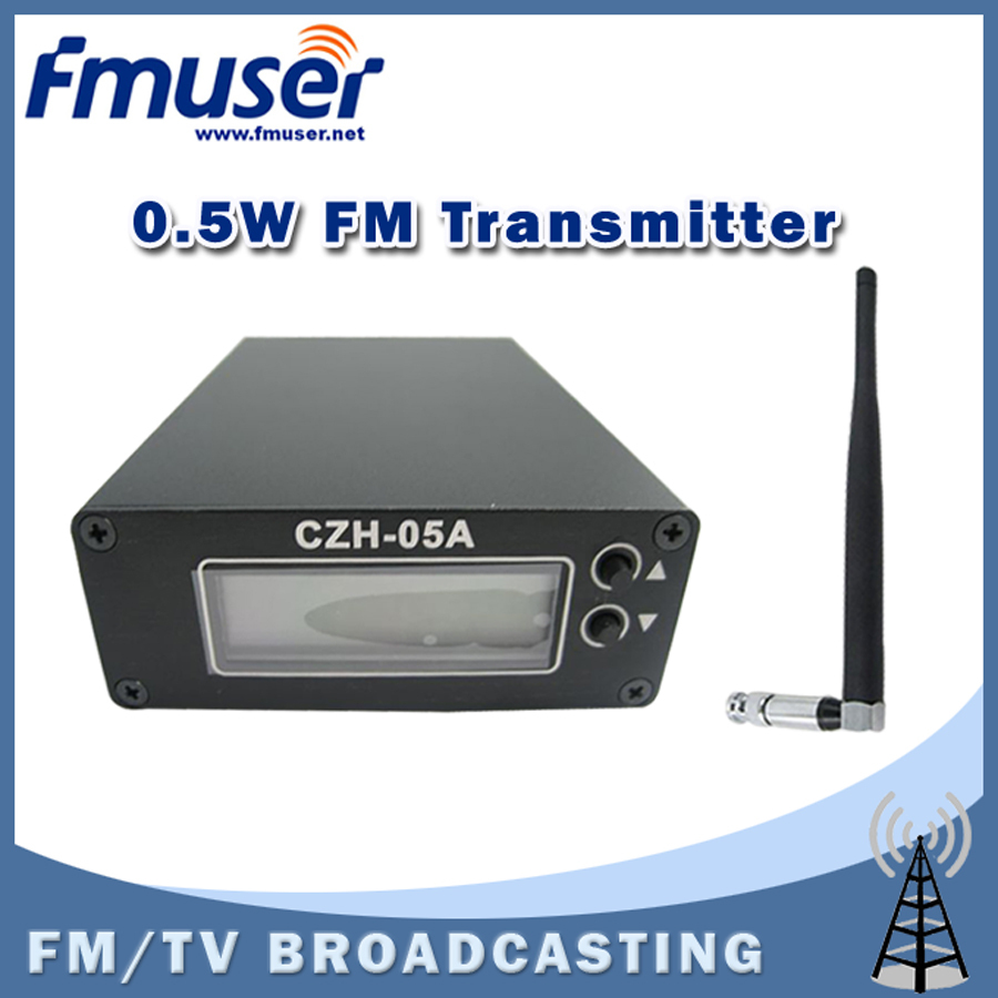 fm transmitter report Explore detailed toc, tables and figures of asia pacific radio transmitter market report 2017 us us +1424 253 0807 uk uk +44 (020)  fm radio transmitter.