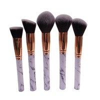 Multifunctional Makeup Brush Concealer Eyeshadow Brush Set Brush Makeup Tool Dropship F921