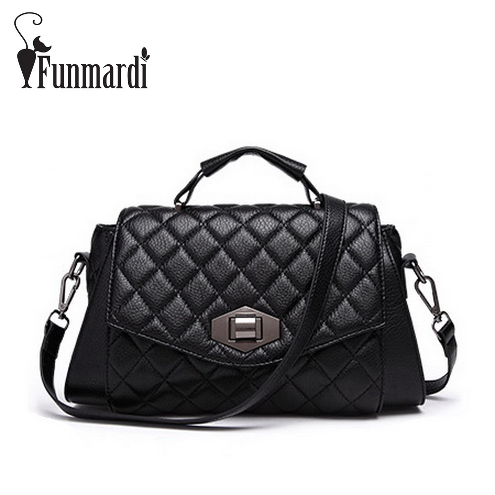 Top-handle Bags Luggage & Bags Romantic Fashion Womens Luxury Shoulder Bags Designer Brand Diamond Lattice Messenger Bags Velour Handbags Main A Sac Femme Purse Pearl