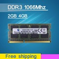 2 ГБ 4 ГБ 8 ГБ ddr3 1066 pc3-8500 sodimm ноутбук, оперативной памяти ddr3 1066 мГц 4 ГБ pc3 8500 sdram ноутбук, memoria оперативной памяти ddr3 4 ГБ 1066 мГц