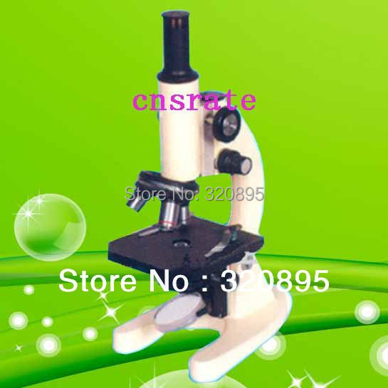 75x-945x Vertical Monocular Head Biological Microscope with Huygenian Eyepiece 15x TXS01-07 75x 945x vertical monocular head biological microscope with huygenian eyepiece 15x txs01 07