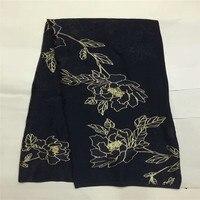 Newest Digital printed satin silk fabric african wax pattern design Eco Friendly satin silk fabric for clothing !lxe051509