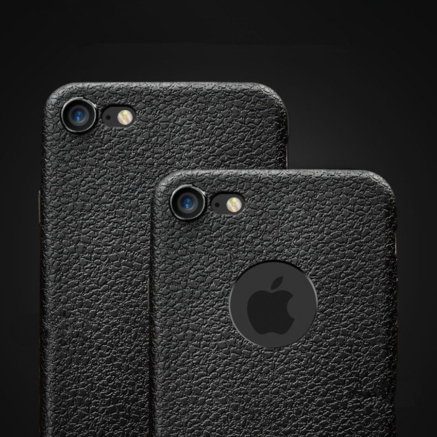 70696059786 Phone Cases for iPhone 6 6s Cases Luxury Silicone Cover Back Case for iPhone  X 5