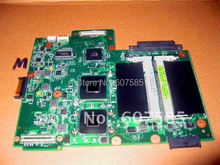 UL50AG laptop motherboard for ASUS Intel Non-integrated 100% Tested 35 days warranty