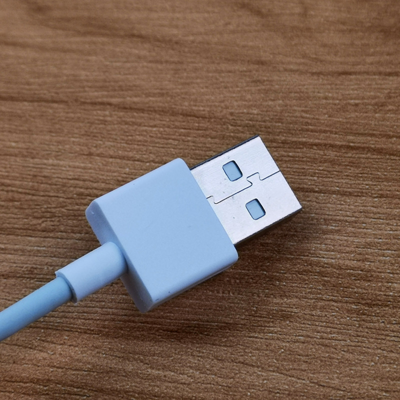 Oryginalny xiaomi mi 8 lite ładowarka kabel Usb 3.1 typu C