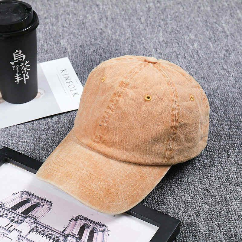 2018 nuevo primavera K-pop sombrero Snapback gorras de béisbol Bt21 Hip Hop  sombreros mujeres ea17ef33aea