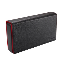 цена на Foldable With Magnetic Suction Function Portable Protective Cover Bag Cover Case For Marshall Stockwell Portable Speaker