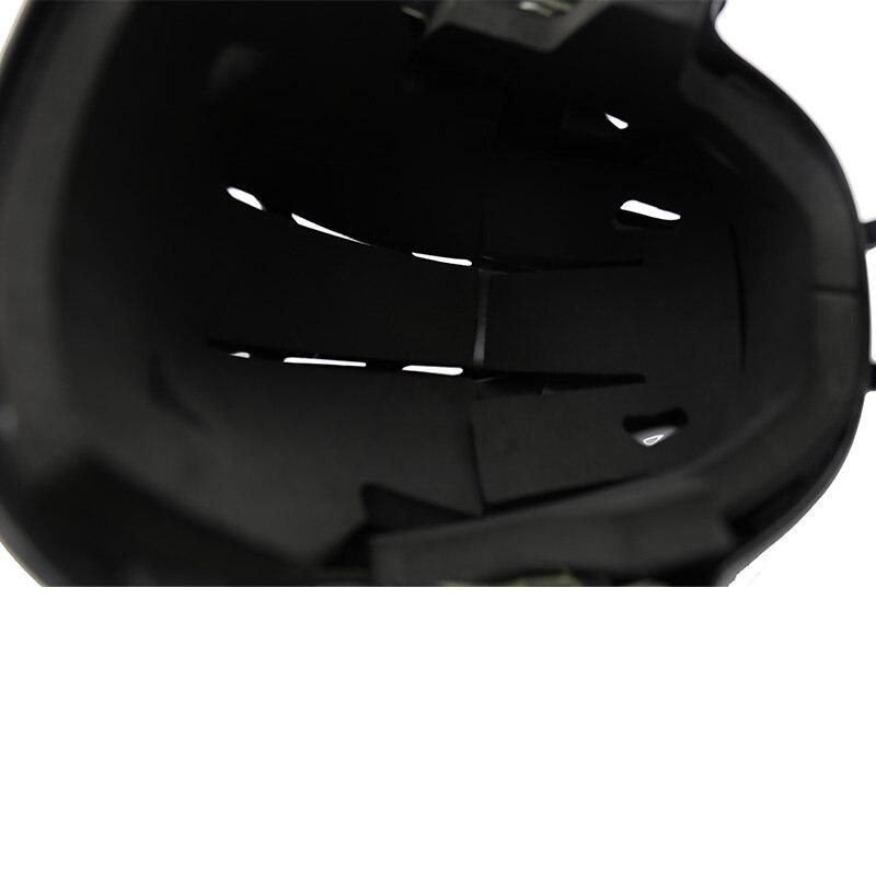 2019 frete grátis GY-PH9000-C2 capacete de hóquei
