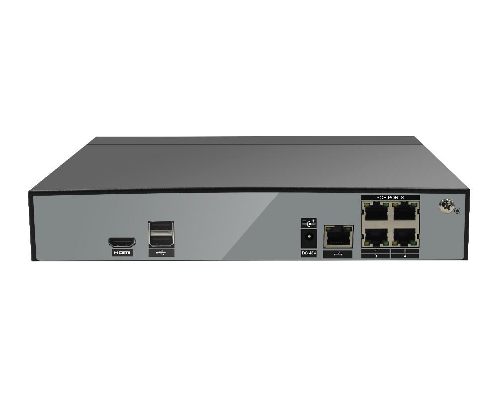 NVR8908T-Q2