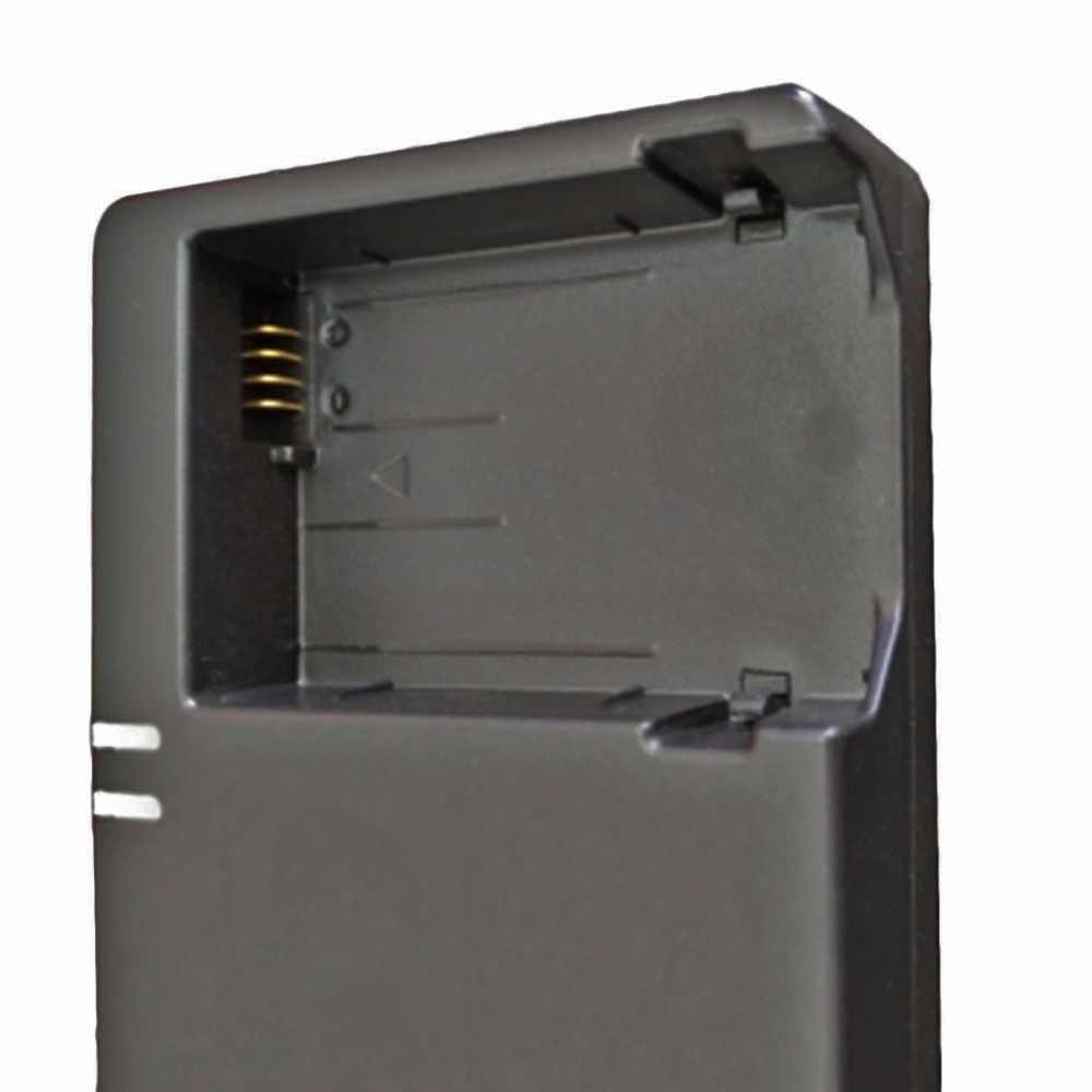 LC-E8C E8C LC-E8E Батарея Зарядное устройство для Canon Камера LP-E8 LPE8 E8 EOS 550D 600D 650D 700D поцелуй X4 X5 X6i X7 Rebel T2i T3i T4i T5i