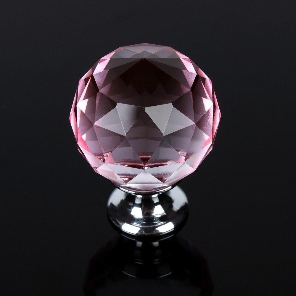 Online Kaufen Großhandel glas schublade griffe aus China glas ... | {Küchenschrank modern mit glas 87}