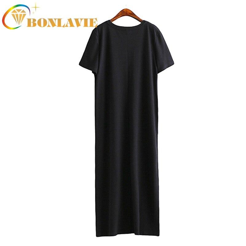 db94f476b معرض simple long black dress بسعر الجملة - اشتري قطع simple long black dress  بسعر رخيص على Aliexpress.com