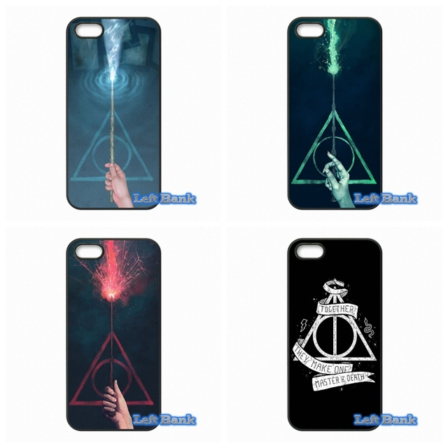 coque huawei p8 lite harry potter